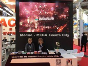 Event Associates