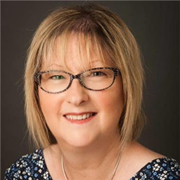 Janet Rossiter