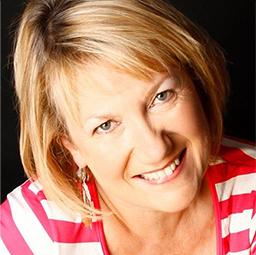 Linda Elsdon